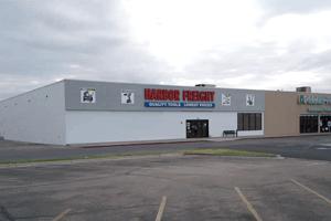 New Store in Hobbs, NM