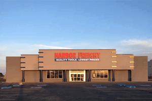 New Store in Cadillac, MI