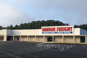 New Store in Rockingham, NC