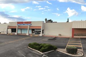New Store in Sierra Vista, AZ
