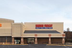 New Store in Bristol, VA