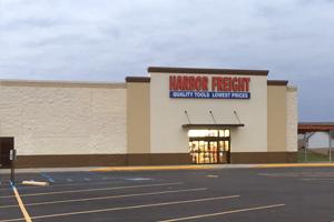 New Store in Jasper, IN