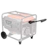 Predator Generator 68531