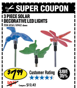 Destination Lighting Offers Thousands Of Affordable, High Quality Lighting  Fixtures And Accessories.Find 5 10% Off Home Depot Coupon Codes, ...