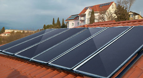 Solar Panel How To Guide - Wiring Diagram