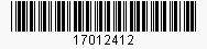 2800 Weatherproof Case - Coupon Code