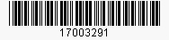 3800 Weatherproof Case - Coupon Code