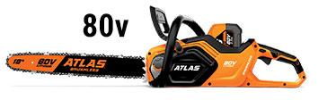 Atlas 80v