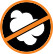 No Dangerous Fumes