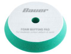 Bauer 6 in. Foam Pads