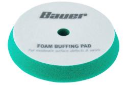 Bauer 7 in. Foam Pads