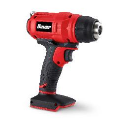 Bauer 20V HYPERMAX™ Heat Gun - 56791