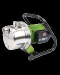 Drummond Specialty Pump