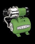 Drummond Well Pump
