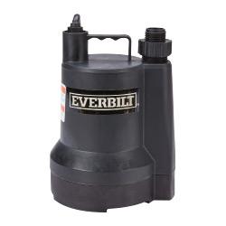 EVERBILT SUP54-HD