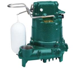 Zoeller Pump Z530001*
