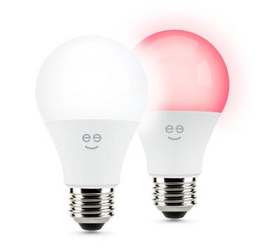 Geeni Smart Lights