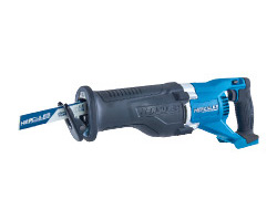 Hercules 20V Cordless Reciprocating Saw - Tool Only - 64986