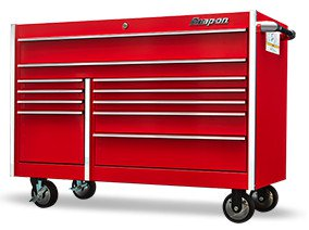 Compare Snap-On