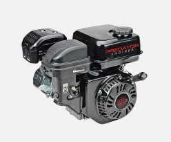 Shop Predator Engines