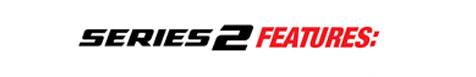 Series 2 Logo