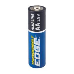 Thunderbolt Edge AA Alkaline Batteries, 18 Pk. - 64490