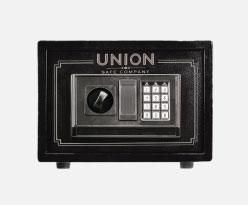Shop Union Safe Co. Electornic Safes