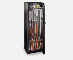 Shop Union Safe Co. Gun Safes