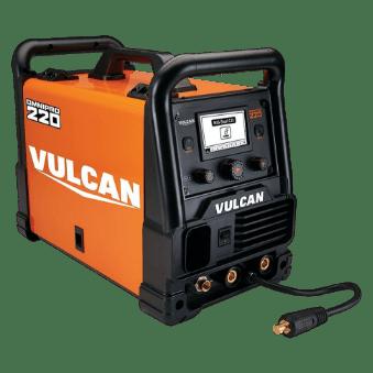Shop VULCAN Welders