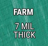 Shop Farm Tarps