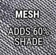 Shop Mesh Tarps